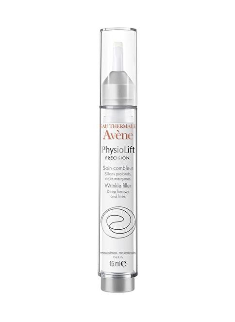 Avène Physiolift Precision Wrinkle Filler Renksiz